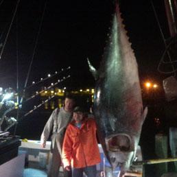 tuna2sm